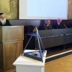 #Catania. Presentata Piazza delle tre culture, progetto di pace e convivenza