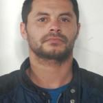 #Caltanissetta. Tentano di rubare portafogli, arrestati tre rumeni