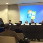 #Catania. Digital forensics, quando gli ingegneri incontrano la legge