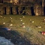#Catania. Sequestrati centinaia di botti abusivi