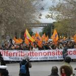 #Vertenza FS: i sindacati si fanno i dispetti mentre lavoratori e utenti aspettano risposte