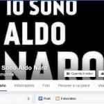 #Caltanissetta. Aldo Naro, migliaia di persone ai funerali