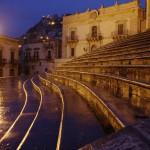 #Ragusa. Si masturbava davanti alle studentesse: arrestato un 27enne