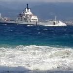 #Messina. Sindacato Orsa vs RFI, confermato lo sciopero dell'8 settembre