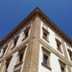 #Agrigento. Il Comune di Sciacca adotta le linee guida per gli incarichi legali