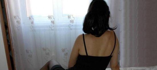 prostitute appartamento