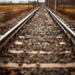 #Ragusa. 35 milioni per potenziare la ferrovia Canicattì Gela