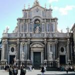 #Catania. Festa di Sant'Agata, oggi il giro interno e la Salita di Sangiuliano