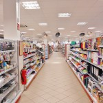 #Catania. Arrestato minorenne per rapina al supermarket