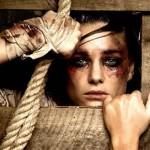 #Messina. Violenza sulle donne, vademecum della Cisl sui diritti delle vittime