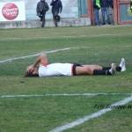 #Calcio. Il Messina resta in Serie D: niente riammissione in Lega Pro