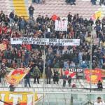 #Calcio. Domani tocca al Messina, ufficializzato anche Diogo Tavares