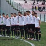 #Calcio. L'ACR ha depositato il reclamo contro la decisione del Tribunale Federale