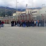 Le pagelle di Messina – Juve Stabia. Nulla da salvare