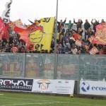 #Calcio. Lega Pro: Benevento-Messina e Monopoli-Catania rinviate al 23 settembre