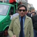 #Messina. Costituito circolo Liberal PD, coordinatore Andrea Carbone