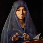 """#Messina. """"Le donne di Antonello"""", contest fotografico e non solo"""