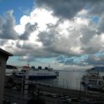 #Messina. Nello Stretto non c'è monopolio: prosciolti i vertici del Gruppo Franza