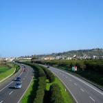 #Sicilia. A20, lavori per 2 milioni di euro sulla Buonfornello-Barcellona