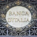 #Banca d'Italia. Saltano tre sedi in Sicilia, chiudono Messina, Ragusa e Trapani