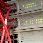 Banda larga in Sicilia, Telecom a passo di lumaca. La Cisl chiede un confronto tra governo e gestori