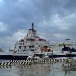 #Trasporti. BluFerries abbandona il porto storico di Messina, la Sicilia sempre più isolata
