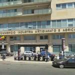 #Palermo. Dimissioni di massa al consiglio della Camera di Commercio