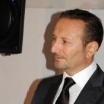 #Messina. Elezioni a Milazzo: l'UDC appoggia Carmelo Formica