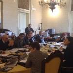La Sicilia sempre più isolata: Pizzo difende i tagli del Gruppo FS