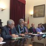 #Messina. Rivoluzione a Palazzo Zanca: entro 3 anni pratiche online