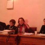#Messina. Barcellona, in Consiglio la sfiducia al sindaco Collica
