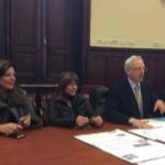 #Messina. Svincoli, indennità mai pagate. I DR accusano i dirigenti comunali