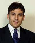 Edy Tamajo, deputato regionale del PDR, Patto dei Democratici per le Riforme
