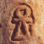#Palermo. Lezione sulla ceramica fenicio-punica a Termini Imerese