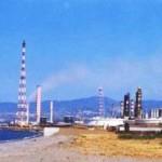 Riconversione Petrolchimico di Gela, i sindacati pretendono il rispetto degli accordi