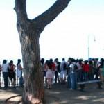 #Messina. Niente gita per lo studente down: la sua insegnante di sostegno resta a casa