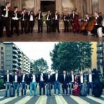 #Messina. Al PalaCultura gli ArchiEnsemble suonano Nielsen e Sibelius