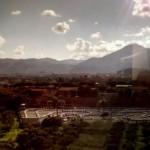 #Palermo. Inaugurata la nuova pista di Go kart