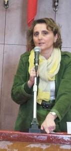 Luciana Intilisano