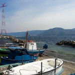 #Meteo a Messina. Anticipo d'estate: si toccheranno i 31°C