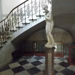 """""""Adagio senza tempo"""": i dipinti dell'800 siciliano a Palazzo Belvedere"""