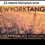 Il Giuseppe Milici Trio inaugura la rassegna jazz al Parco Orcynus Orca