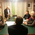 #Messina. Referendum comunale, Nuova Politica consegna le 500 firme