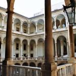Palazzo_dei_normanni