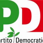 #ARS. Antonello Cracolici coordinatore dei capigruppo PD del Sud