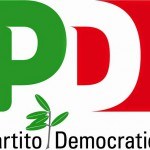 #Messina. Alle 15 assemblea provinciale del PD alla Sala Visconti