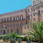 """#Sicilia. Tesori d'arte, Ardizzone: """"Adesso via l'asfalto da piazza del Parlamento"""""""