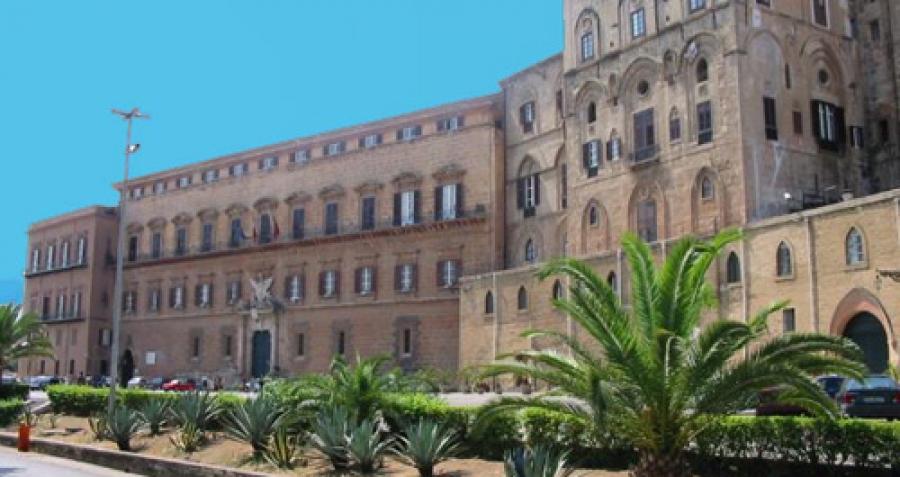 """Beni culturali in V Commissione ARS, Samonà a Fava e M5S: """"Grazie, ma noi abbiamo il nostro ddl"""""""