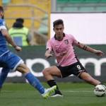 Calcio in Sicilia. Week-end amaro per le squadre dell'Isola
