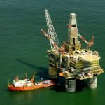 #Regione. Norme più restrittive sulle trivellazioni petrolifere